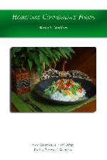 homemade-convenience-foods-book-cover