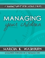 managing-your-children-book-cover