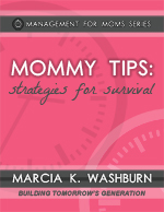 mommy-tips-cover--small