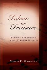 talent-to-treasure-book-cover